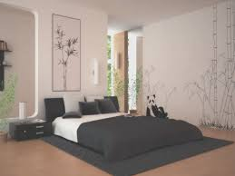 home design low budget home decor simple decorating home ideas on a low budget home