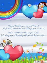 birthday create ecards apk free lifestyle app for