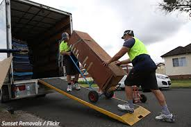 Estimate Moving Costs Distance by Top Cross Country Movers Costs And Reviews
