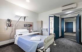 hospitalisation en chambre individuelle délicieux hospitalisation chambre individuelle 4 un bon