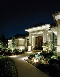 covered porch lighting expert outdoor lighting advice
