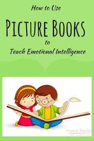 746 best books for kids images on pinterest kid books books for