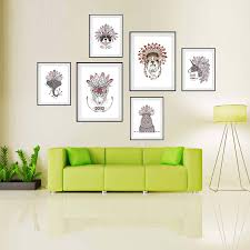 compare prices on indian head picture online shopping buy low