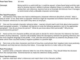 best written resumes ever resume best resume writers 13 like us on facebook awesome resume