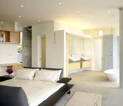 and bathroom layout 30 all in one bedroom and bathroom design ideas for space saving