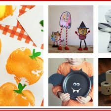 cool crafts for tweens project edu hash
