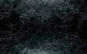 wallpaper black metal hd black metal backgrounds wallpaper cave