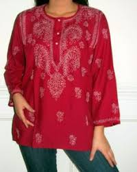 cotton tops tunics petite and plus sizes women u0027s tunictops