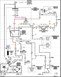 wiring diagrams contactor wiring single phase motor starter