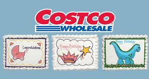 costco cakes prices and delivery options cakesprice com