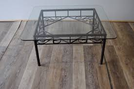 Consignment Furniture Shops In Indianapolis Route 66 Furniture Buy U0026 Sell Furniture