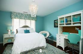 bedroom aqua bedroom color schemes palette classic combination