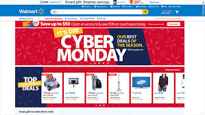 target black friday tv sales continue until cyber monday cyber monday deals are here nov 28 2016