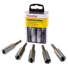 toolpro fasteners u0026 clips