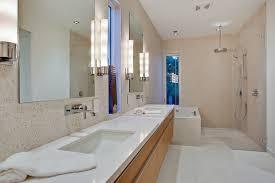 gestaltung badezimmer ideen 105 bad design ideen für mehr stimmung stil und wellness