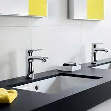 Hansgrohe Bath Faucet Products U2014 Bolster