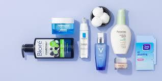 skin care beauty target