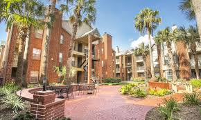 Modern Homes For Rent In Houston Tx Houston Tx Apartments For Rent Near The Medical Center Vie At