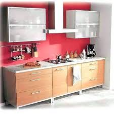 cuisine spicy castorama buffet cuisine castorama gallery of fabulous meuble haut micro onde