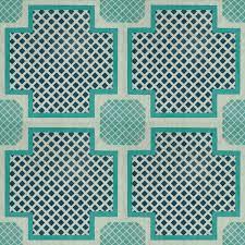 peel and stick decorative floor decals u2014 mirth studio