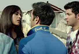 Fukrey 2013 Full Hindi Movie Official Theatrical Trailer Promo Download