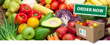 fresh fruit delivery online fruits delivery dubai abu dhabi ensures easy purchase of