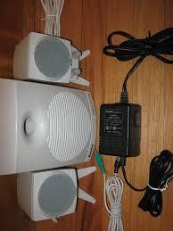 boston computer speakers wire diagram efcaviation com
