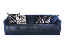sharpei sofa roberto cavalli home interiors