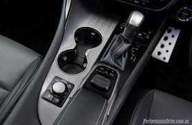 lexus rx 350 review top gear 2016 lexus rx 450h f sport review video performancedrive