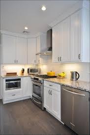 kitchen best kitchen cabinets espresso shaker kitchen cabinets