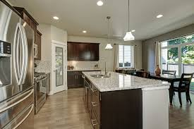 Kitchen Cabinets Omaha by Custom Cabinets Omaha 41 With Custom Cabinets Omaha Edgarpoe Net