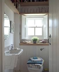 small country bathroom designs fancy small cottage bathroom design ideas and small country