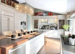 Copper Kitchen Light Fixtures Breathtaking Copper Kitchen Lights Copper Kitchen Lighting