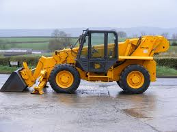 jcb 530 120 best photos and information of model