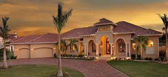 great home designs great house designs has your custom home design plans home