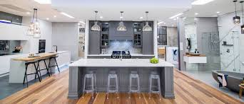 creative home interiors creative home renovations home