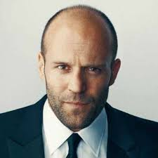 jason statham and hair loss the idle man