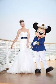 cruise wedding band intimate cruise ship weddings carnival spirit s weddings and
