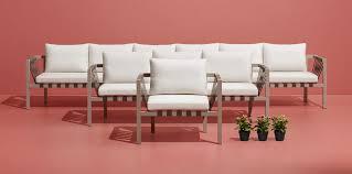 Small Corner Sofa Bed With Storage Sofa Grey Leather Sofa Fabric Sofas Bernhardt Sofa Small Corner
