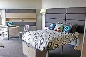 chambre privé chambre privé dans le vieux montréal bed and breakfasts for rent