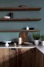 Kitchen Wall Design Ideas Wall Shelves Design Coloured Wall Shelves Design Ideas Locker