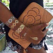where to get flash tattoos in australia this season finder com au