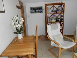 chambre d hote vineuil chambre d hôtes l orme seul chambre d hôtes vineuil