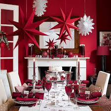decorations for christmas decorating for christmas inspiration for your whole home