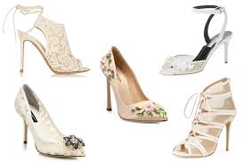 wedding shoes reddit 21 designer shoes on sale for weddings photos footwear