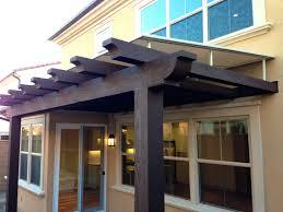 Buy Awning Deep Wide Font Door Awning Diy Front Canopy Diy Front Door Canopy
