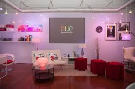 phillips under cabinet lighting philips hue lighting system innovation lab pinterest lights