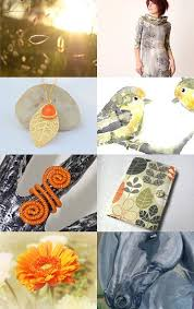 Nature Inspired Home Decor 84 Best Nature Inspired Home Decor U0026 Fashion Images On Pinterest