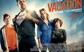 win vacation merchandise in cinemas august 21 flicks and the city