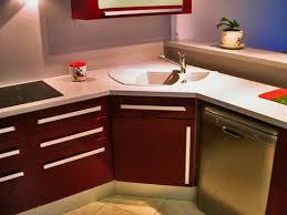 peinture meuble cuisine castorama peinture meuble cuisine castorama 0 meuble evier angle cuisine